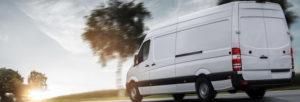 location de camion